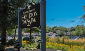 Hamilton-Crossing-sign